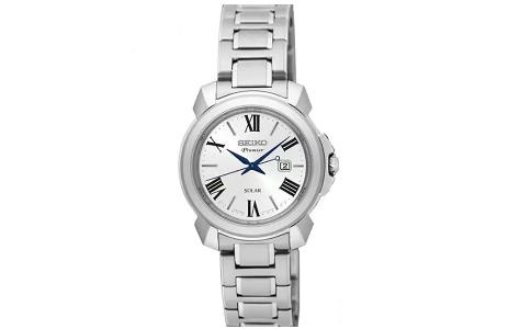 卡西欧女手表价格一般是多少?