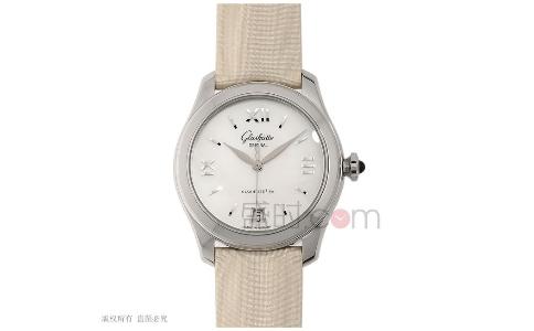 手环手表有哪些不错的品牌?