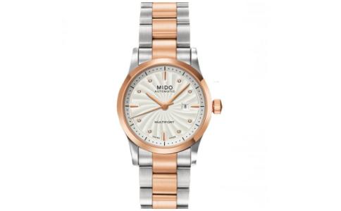 白令手表是什么牌子?怎么样?