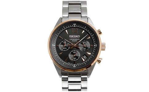 卡梭手表怎么样呢?