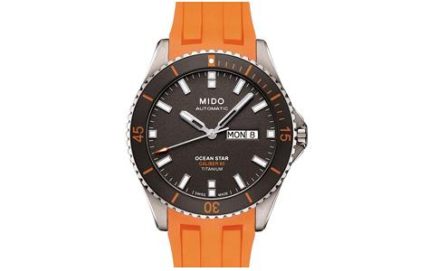 运动手表哪款好?