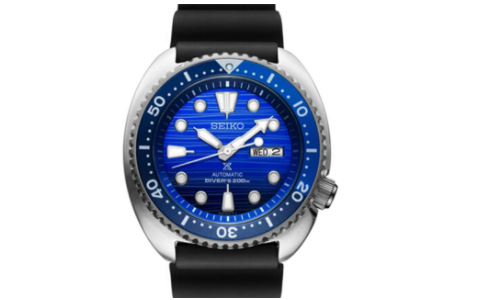 selko是什么牌子手表价格是多少?