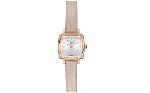 雷诺手表怎么样?