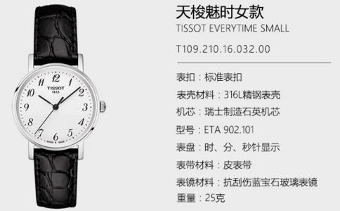 便宜手表推荐
