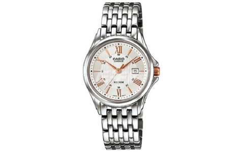 卡西欧手表的价格是多少