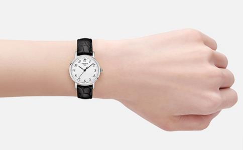 最贵的手表多少钱?