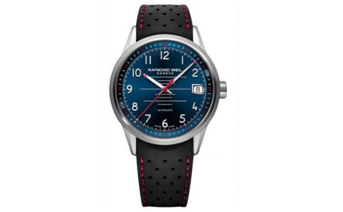 蕾蒙威手表款式推荐
