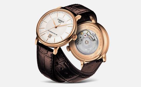 智能手表排行榜中哪款好?
