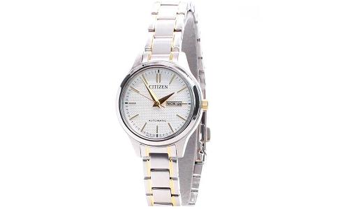 手表卡西欧多少钱一个?