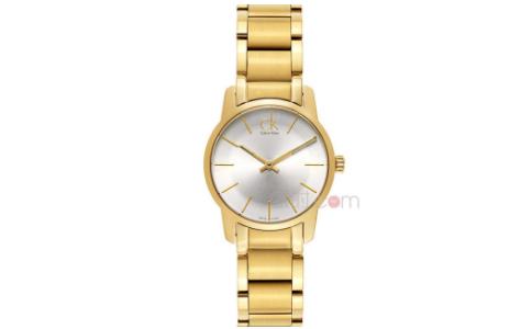 卡西欧手表ga110价格多少?