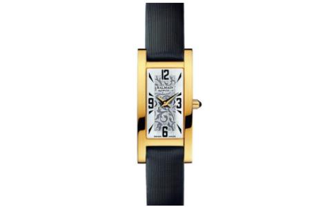 卡西欧方形手表价格大体多少?