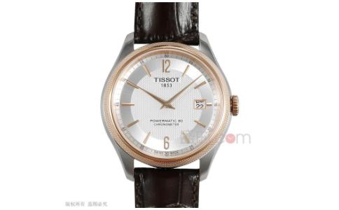 卡西欧电子手表价格一般为多少?