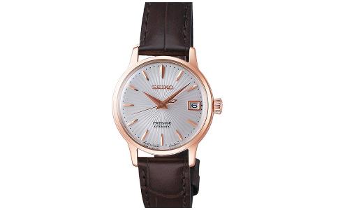 卡西欧手表专柜价格是多少?