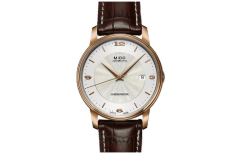 什么牌子的男士手表好用又实惠?