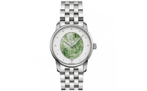 瑞士手表品牌都有什么?
