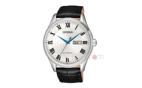 卡西欧手表系列价格你了解吗?