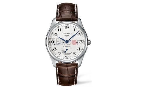 什么牌子的手表好男士款介绍