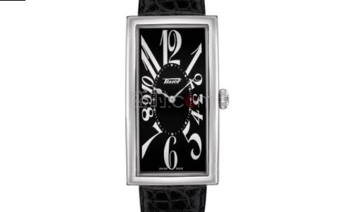 解读guess手表是什么牌子