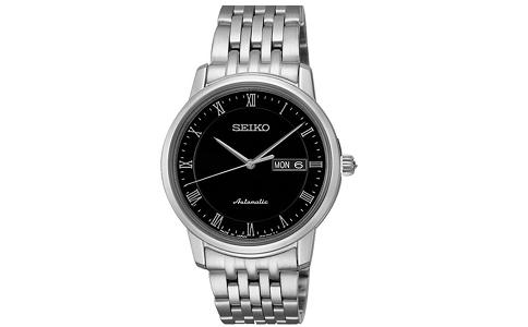 卡西欧手表表带价格知多少?