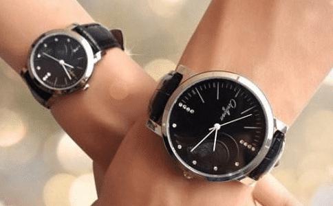 卡西欧户外手表价格