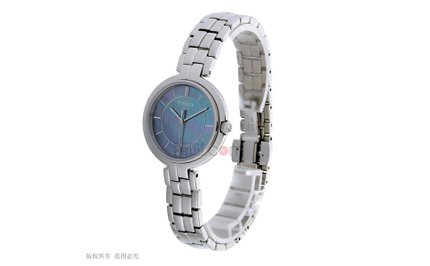 guess是什么牌子手表价格是多少呢?