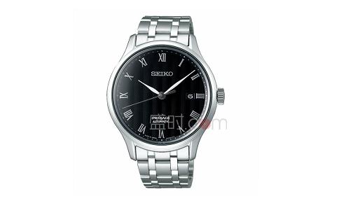卡西欧5208手表价格分析