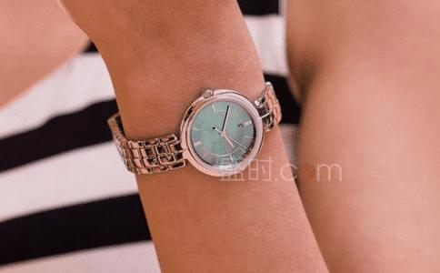 天梭表是品牌吗