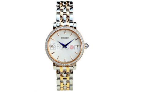 天王手表怎么样?