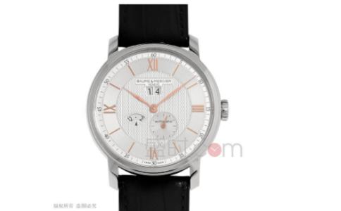 手表维修费用怎么算?