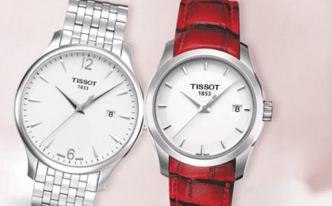 老双狮手表有收藏价值吗?