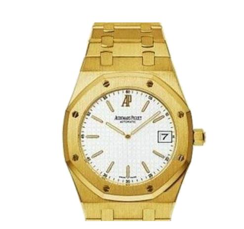 黄金手表怎么样?黄金手表与其他手表的区别是什么?