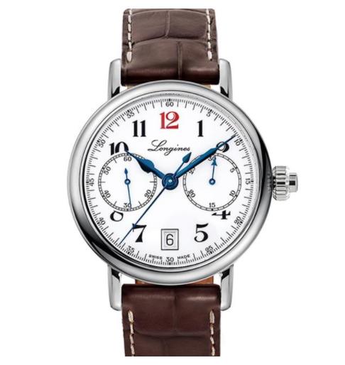 复刻手表怎么样?复刻手表是正品手表吗?