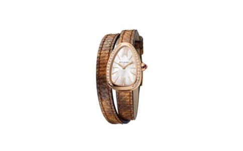 香奈儿j12手表价格一般多少