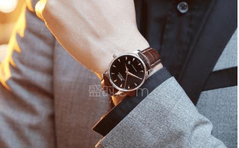飞亚达手表怎么样?