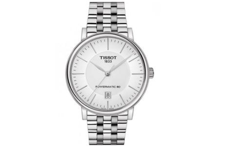 卡西欧手表1330的价格是多少?
