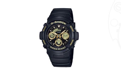 卡西欧运送手表报价如何?