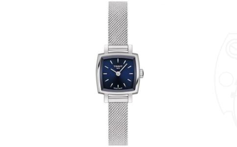 手表tissot什么牌子?