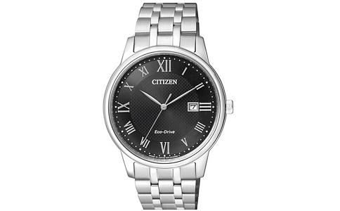 卡西欧手表4369价格是多少?