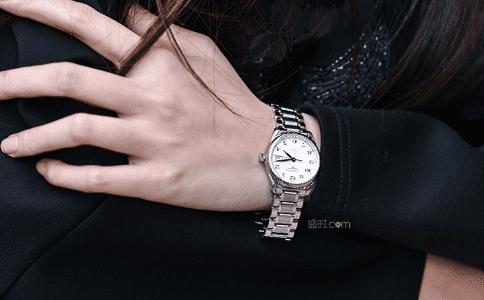 浪琴表机芯保养该怎么做?