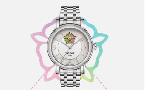 guess手表是名牌吗