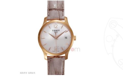 华为手表怎么样,值得购买吗?