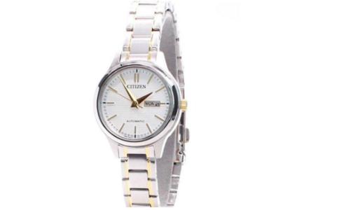 卡西欧手表4358价格是多少?