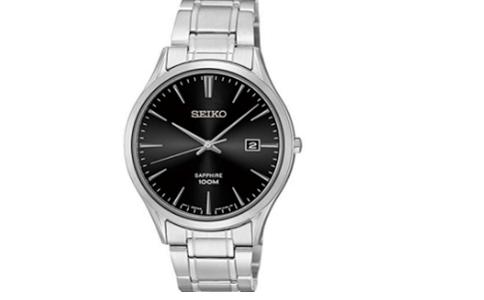 卡西欧手表mq24价格是多少?