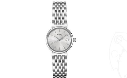 罗西尼手表是哪个国家的品牌?
