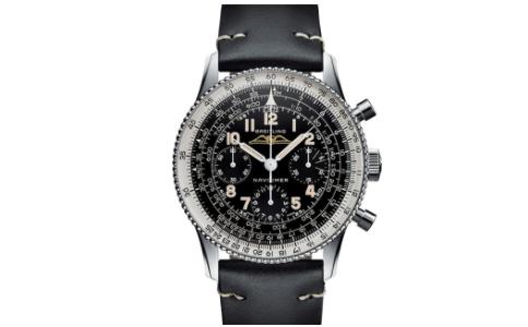 瑞士天文台认证腕表是什么意思?哪些腕表拥有此认证?
