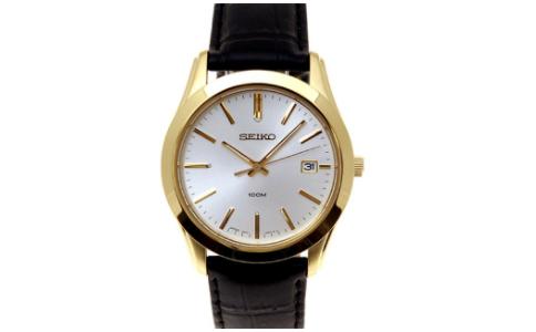 卡西欧1332手表价格多少?