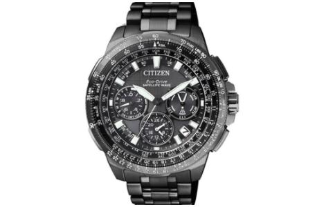 卡西欧手表5146价格多少?