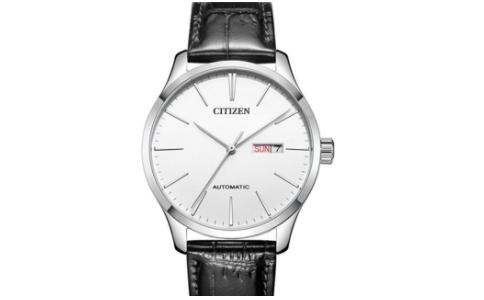 了解卡西欧手表的价格及图片大全 以此购买心仪所在