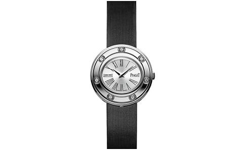 plaget是什么牌子的手表?