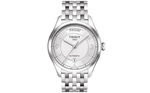 男士手表什么牌子好些?